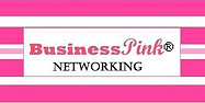 Business Pink Networking
