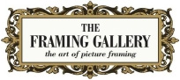 The Framing Gallery
